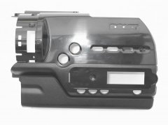 camera side cover