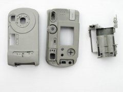 digital camera cover